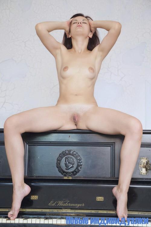 Путана девственница в омске