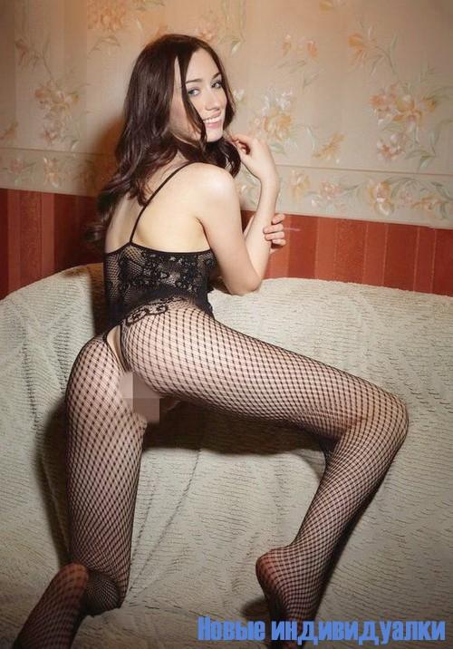 Аглент: Проститутка девсвенници в спб