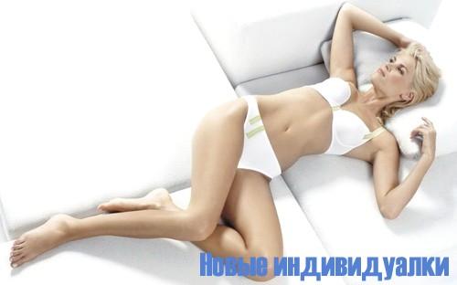 Проститутки волгограда за тысячу рублей