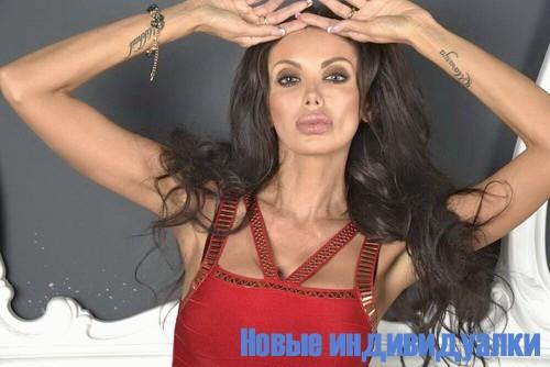 Проститутки из Лесозаводска