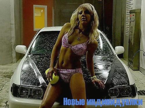 Самые дарогие проститутки воронеж